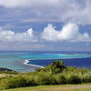 Saipan 2012 : 4 galleries with 98 photos
